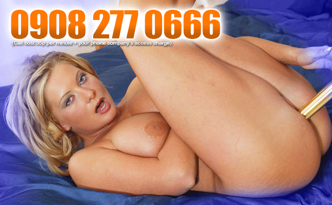 Phone Sex Cheap UK Babes