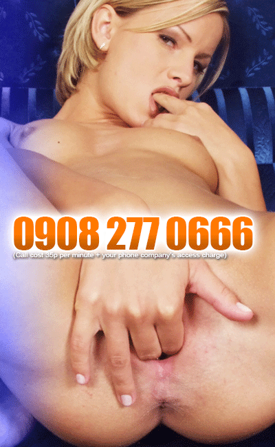 Phone Sex Cheap UK